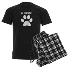 got Irish Setter? Pajamas