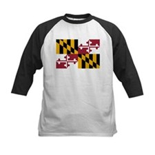 Maryland.png Tee