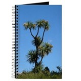 &quot;Cabbage Tree&quot; Journal