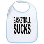 basketballsucksblk.png Bib
