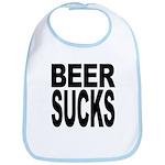 beersucks.png Bib
