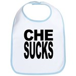 chesucks.png Bib
