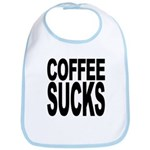 coffeesucks.png Bib