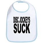 discjockeyssuck.png Bib