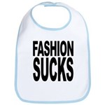 fashionsucks.png Bib