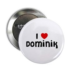 I * Dominik Button