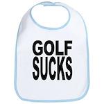 golfsucks.png Bib