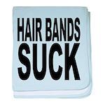 hairbandssuck.png baby blanket