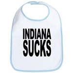 indianasucks.png Bib