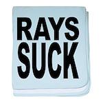 rayssuck.png baby blanket