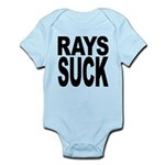 rayssuck.png Infant Bodysuit