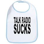 talkradiosucks.png Bib