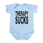 therapysucks.png Infant Bodysuit
