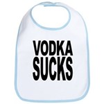 vodkasucks.png Bib