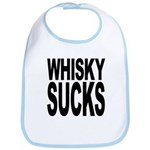 whiskysucks.png Bib
