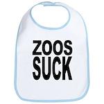 zoossuck.png Bib