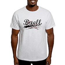 Buell T-Shirt