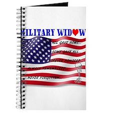 Never Forgotten Flag2MWBFC (2) Journal
