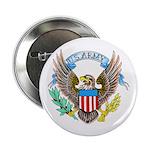U.S. Army Eagle Button