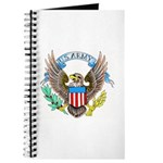 U.S. Army Eagle Journal