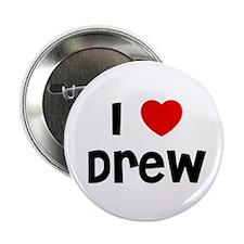 I * Drew Button