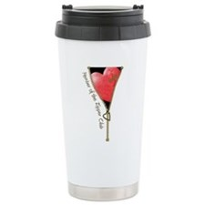 zipclubnew-2.png Travel Mug