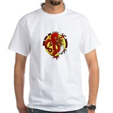 ALHC Dragon Shirt