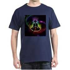 CHAKRAS 2 T-Shirt