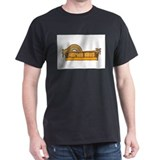 Funny Largo T-Shirt
