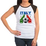 Italy World Champions  Tee