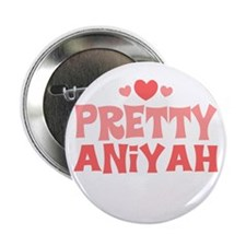 "Aniyah 2.25"" Button (10 pack)"