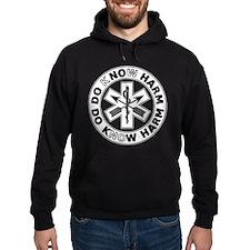 SF Medic-W Hoodie
