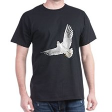 Bird, Dove, Peace T-Shirt