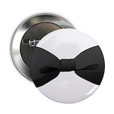 "Bowtie 2.25"" Button (10 pack)"