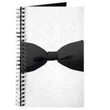 Bowtie Journal