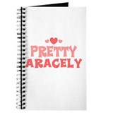 Aracely Journal