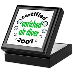 http://i1.cpcache.com/product/95628746/nitrox_diver_2007_keepsake_box.jpg?color=Black&height=240&width=240