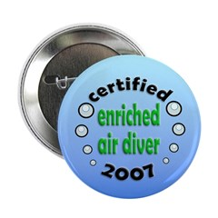 http://i1.cpcache.com/product/95628758/nitrox_diver_2007_button.jpg?height=240&width=240