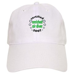 http://i1.cpcache.com/product/95628764/nitrox_diver_2007_baseball_cap.jpg?color=White&height=240&width=240