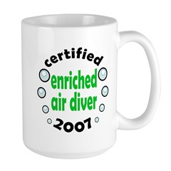 http://i1.cpcache.com/product/95628766/nitrox_diver_2007_mug.jpg?side=Back&height=240&width=240