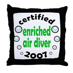 http://i1.cpcache.com/product/95628768/nitrox_diver_2007_throw_pillow.jpg?height=240&width=240