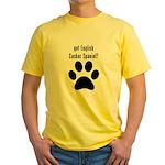 got English Cocker Spaniel? T-Shirt