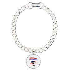 SWIMMER GIRL Bracelet