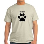 got Akita? T-Shirt