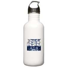 SFR design Water Bottle