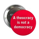 THEOCRACY... Button