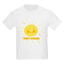 Mimi's Sunshine T-Shirt
