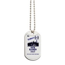 Sfr Shop Dog Tags