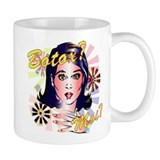 Botox Mug