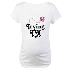 Irving Texas Shirt